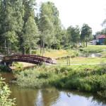 gundersenvika_2